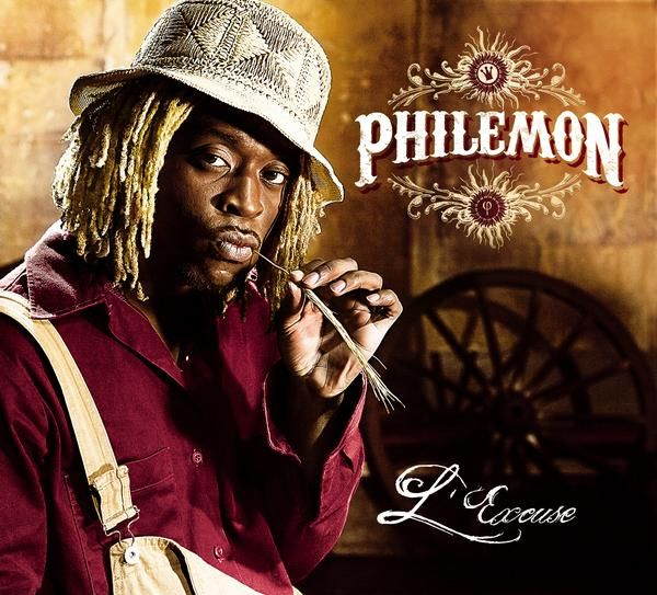 Image de Interview Philemon